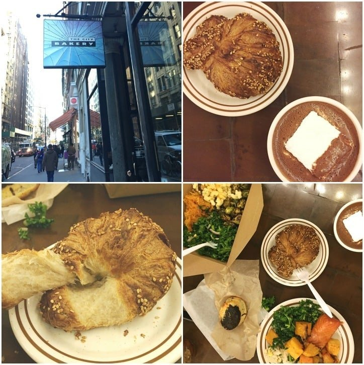 places to eat in new york city your homebased mom
