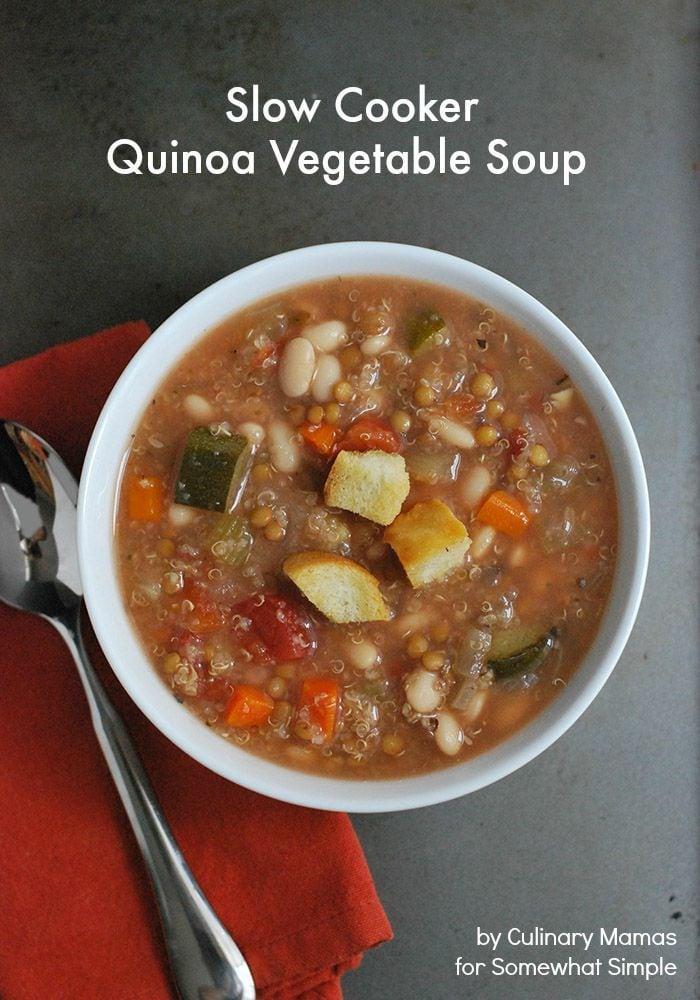 QuinoaSoup_Verticle