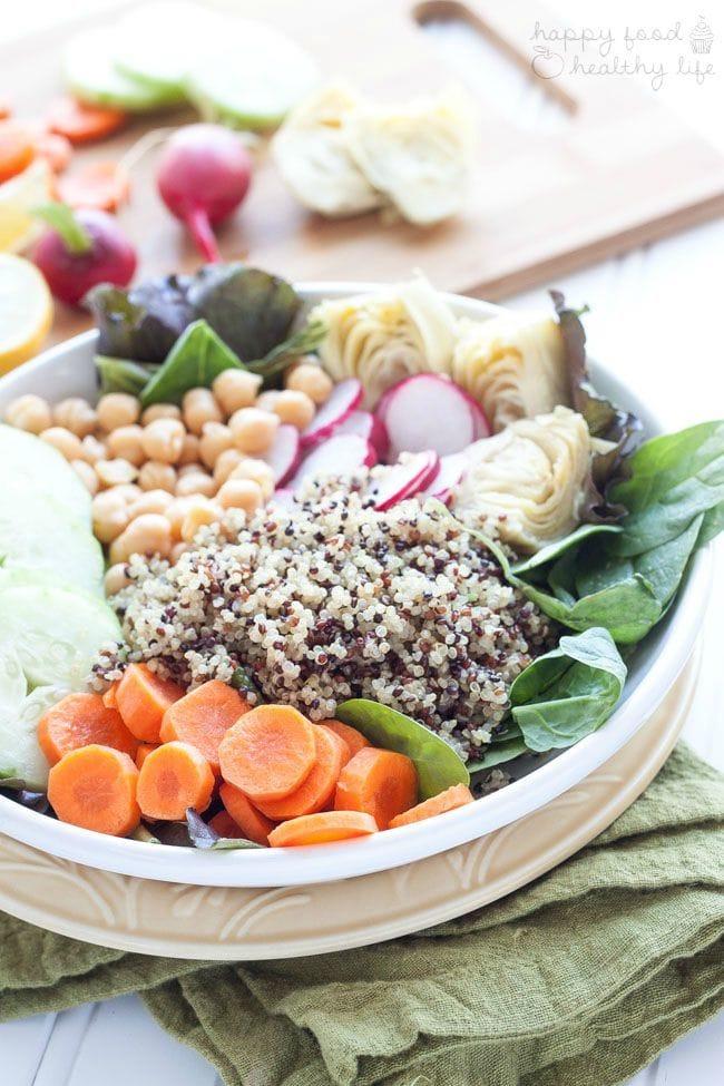 Tri-Color-Quinoa-Salad-3WM