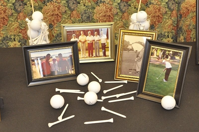 Life Celebration}How to plan a Memorial Service/Funeral