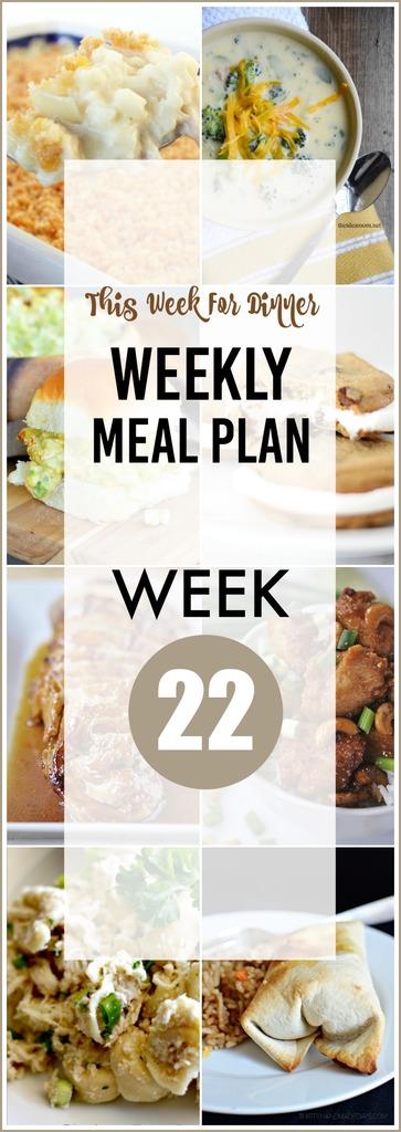 Meal-Plan-22