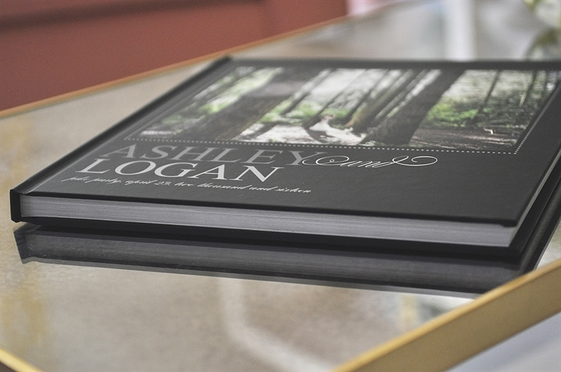 Mix Book