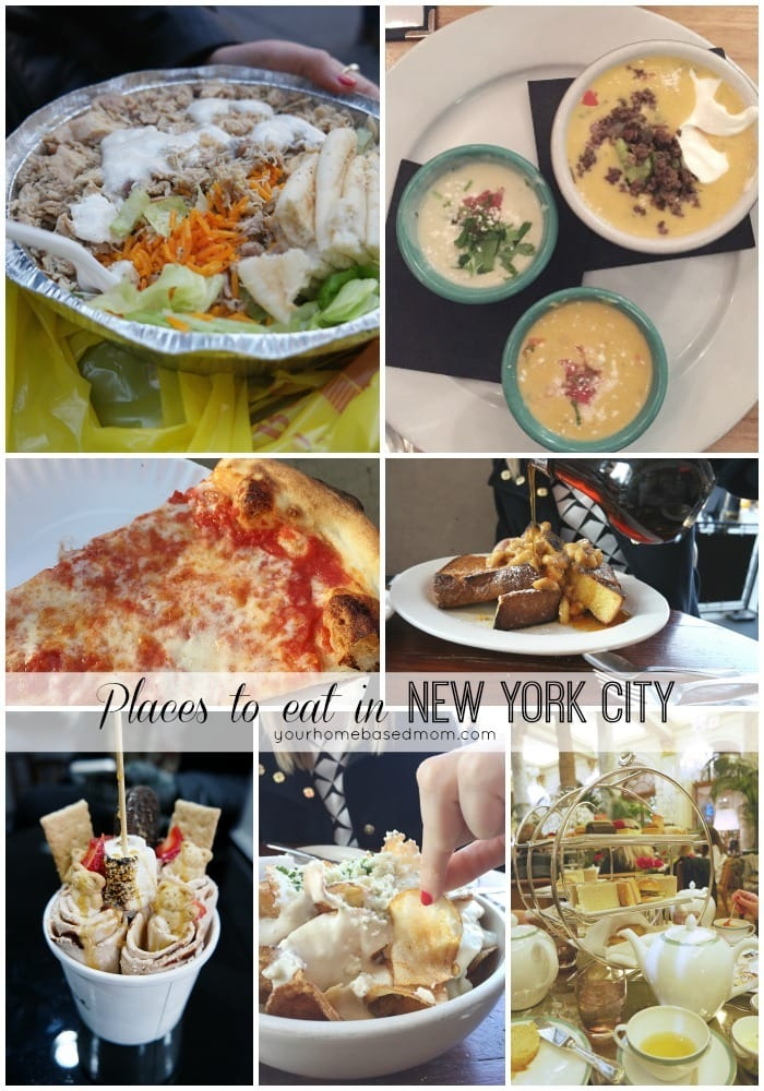Places-to-eat-in-New-York-City