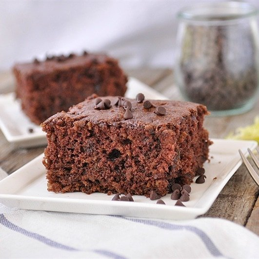 chocolate chip zucchini cake chocolate zucchini cake your homebased 2854