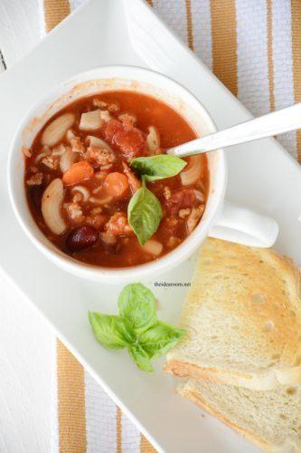 Pasta-Fagioli-Soup-6