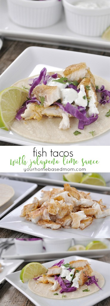 fish-tacos-with-jalapeno-lime-sauce-even-your-non-fish-eaters-will-love-it