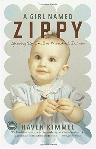 a-girl-named-zippy