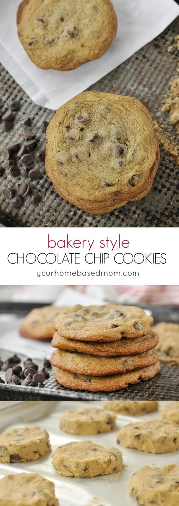 bakery-style-chocolate-chip-cookies-are-a-little-crispy-on-the-edges-and-chewy-in-the-middle