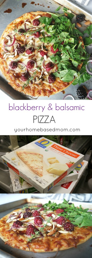 blackberry-balsamic-pizza-semi-homemade-and-super-delish