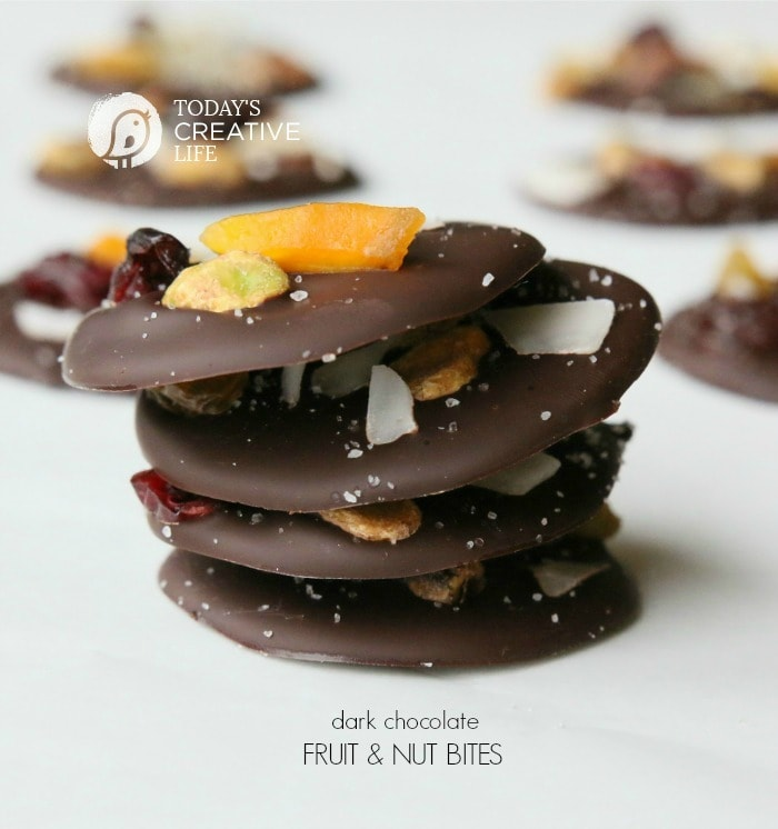 dark-chocolate-fruit-nut-bites
