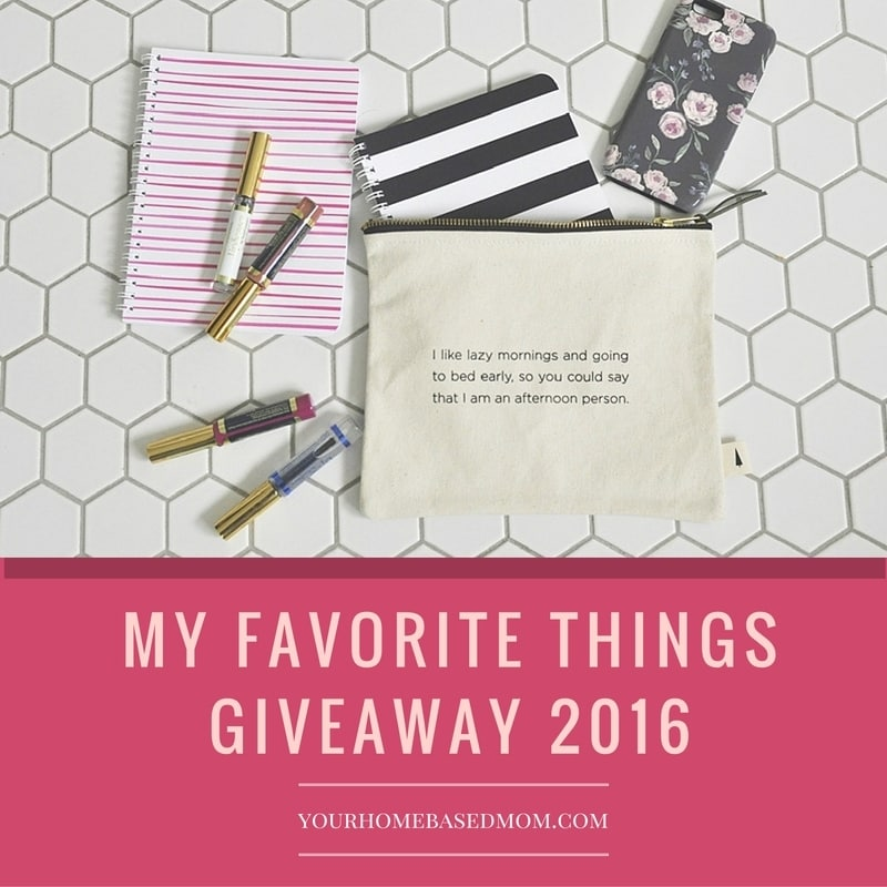my-favorite-things-giveaway-2016introducing-our-baby-girl