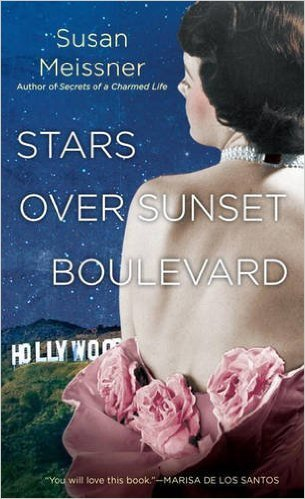 stars-over-sunset-boulevard