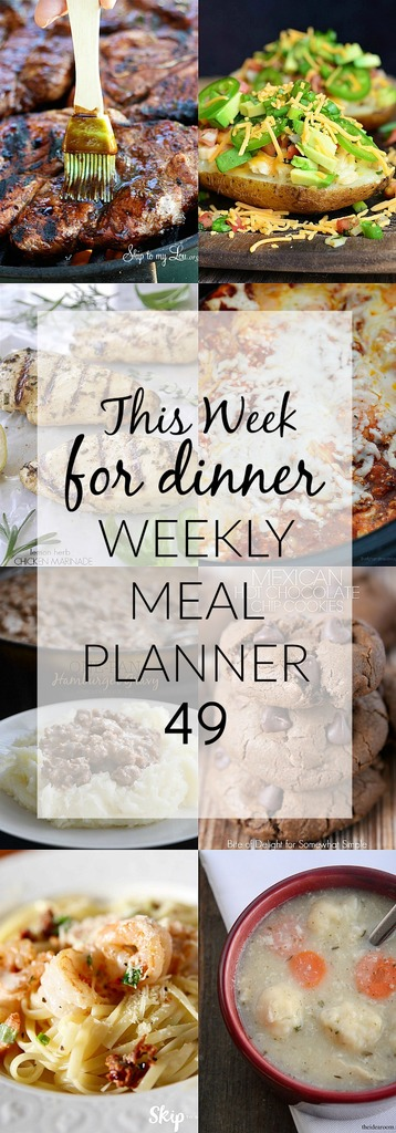 weekly-meal-plan-49-long