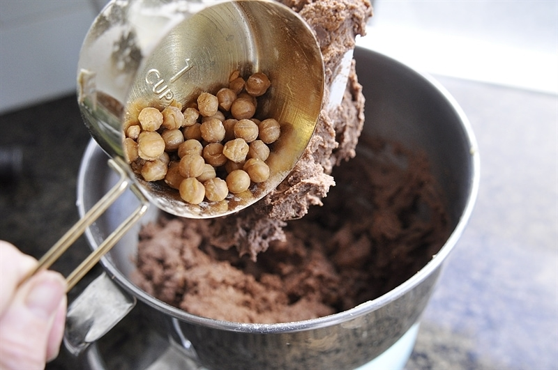 Country Crock® Make It YoursTM Cookie Recipe
