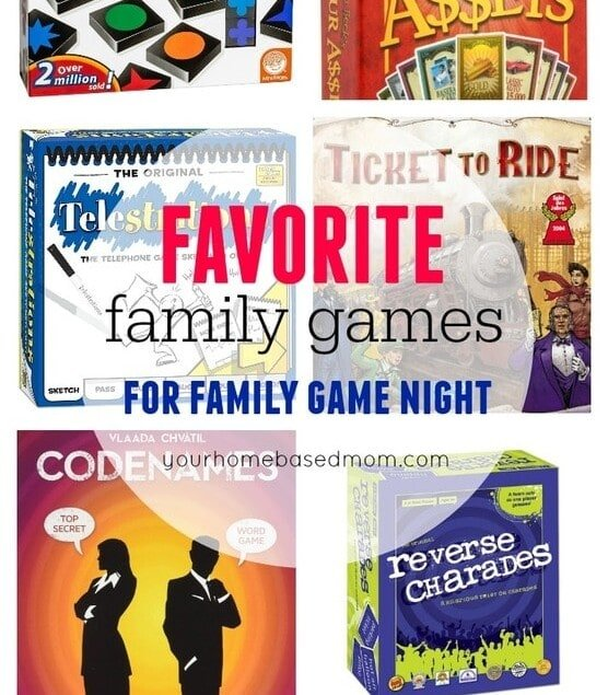 favorite-family-games-for-family-game-night