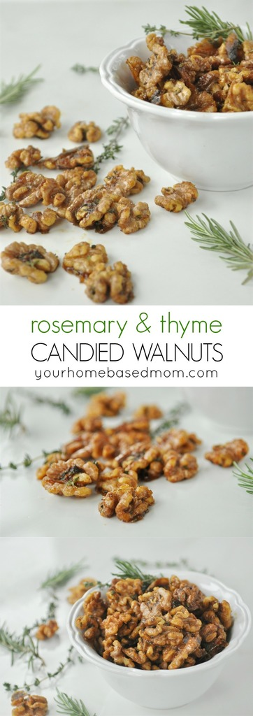 rosemary-thyme-candied-walnuts-savory-sweet-and-a-little-heat