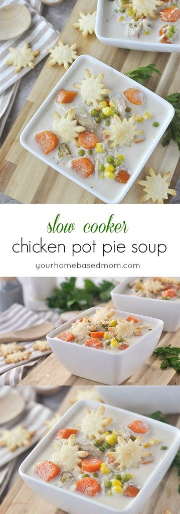 slow-cooker-chicken-pot-pie-soup-c