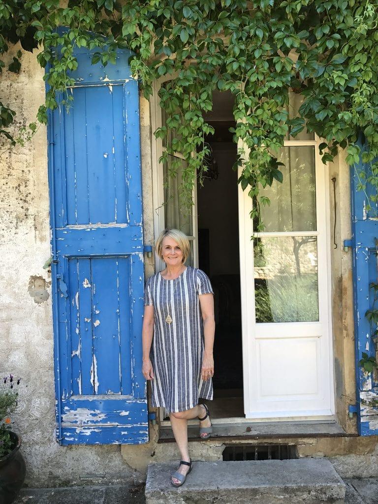 Naot Sabrina Sandal - Best Travel Shoes for Summer
