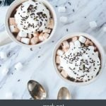 Crock-pot-hot-chocolate-recipes