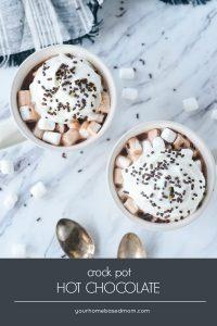 Crock-pot-hot-chocolate-recipes