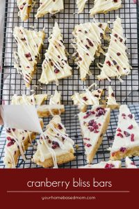 copycat-Cranberry-bliss-bars-recipe