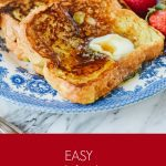 easy-overnight-french-toast-c