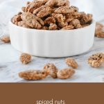 easy-spiced-nuts