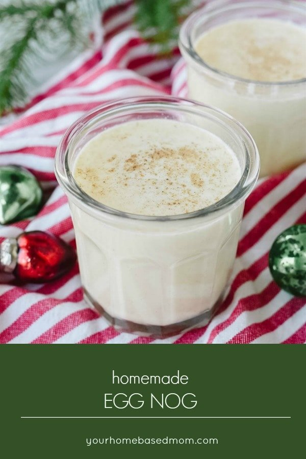 homemade-egg-nog