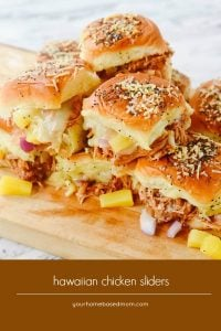 hawaiian-chicken-sliders-c