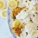 creamy-lemon-chicken-recipe-
