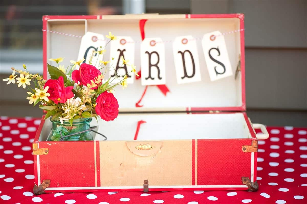 carnival gift card holder